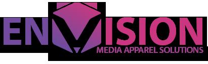 Envision Media Apparel Solutions