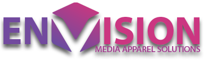 Envision Media Apparel Solutions
